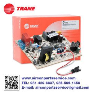 แผงคอนโทรลแอร์ TRANE รุ่น 2013-3549-0040