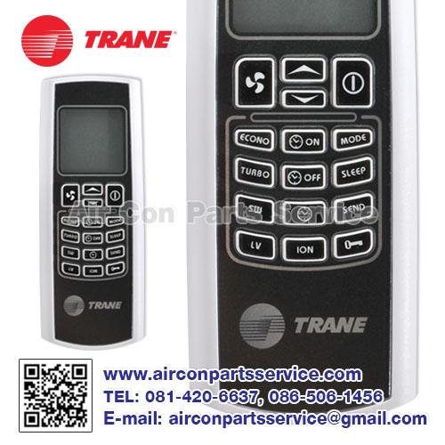 ตัวยิงรีโมทแอร์ TRANE รุ่น 024-0498-001