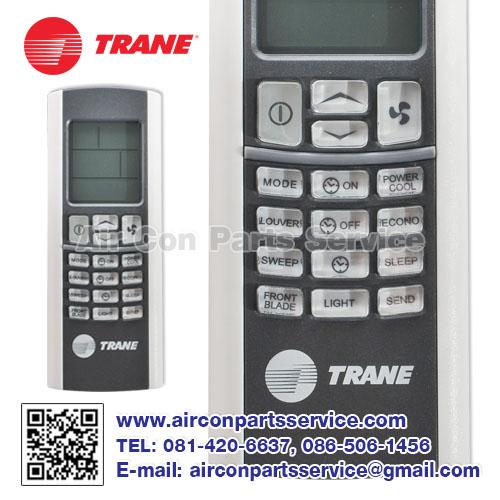 ตัวยิงรีโมทแอร์ TRANE รุ่น 024-1064