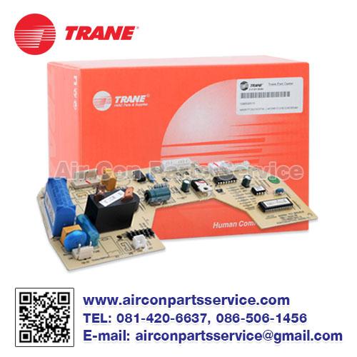 แผงคอนโทรลแอร์ TRANE รุ่น 1090320903