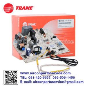 แผงคอนโทรลแอร์ TRANE รุ่น 30135453