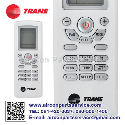 ตัวยิงรีโมทแอร์ TRANE รุ่น 30510050