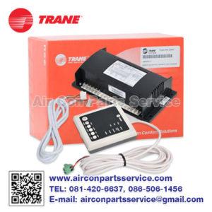 รีโมทแอร์ TRANE แบบมีสาย รุ่น 70-CONT0043