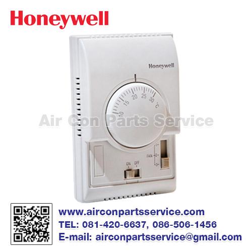 รูมเทอร์โมสตัท Honeywell รุ่น T6373