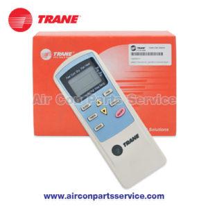 1090130033+1071990014 TRANE wireless remote