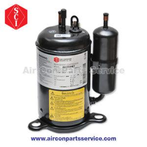 RH165VHET SCI Rotary Compressor