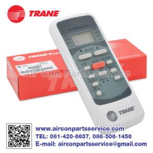 ตัวยิงรีโมทแอร์ TRANE รุ่น 203355091323//70-OTHR0002
