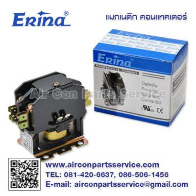 Erina Magnetic Contactor